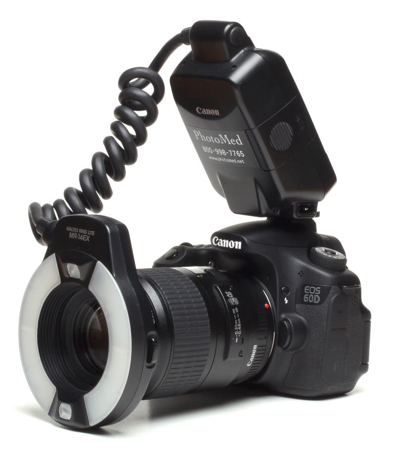 Какие типы фильтров используют в фотоаппарате